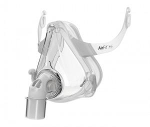 resmed-airfit-f10-full-face-mask-frame-system-detail