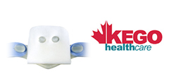 Kego RemZzzs Nasal Pillow Liners