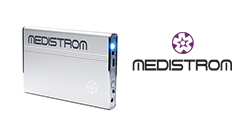 Medistrom Pilot-12 Backup Power Supply