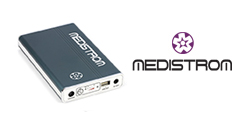 Medistrom Pilot-24 LITE Backup Power Supply