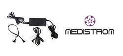 Medistrom Respironics DreamStation Go and 3B Medical Luna kit for Pilot-24 Lite