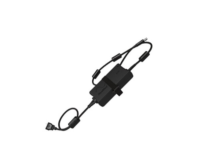 CPAP Accessories