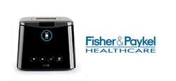 Fisher & Paykel SleepStyle™