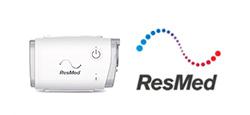 ResMed AirMini CPAP / APAP Machine