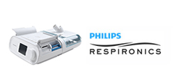 Philips Respironics DreamStation Expert CPAP Machine