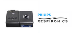 Philips Respironics System One REMStar SE™ CPAP System