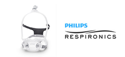 Philips Respironics DreamWear Full Face Mask
