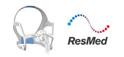 ResMed AirFit N20 Nasal Mask