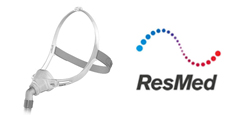 ResMed Swift FX Nano Nasal Mask