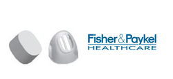 Fisher & Paykel Eson Diffusers (10pk) and Cover