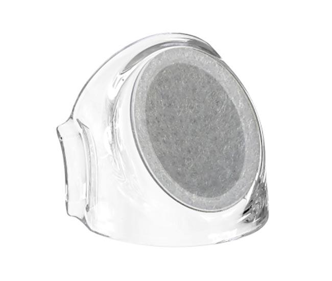 CPAP Filters