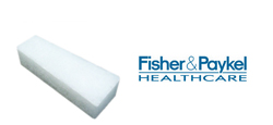 Fisher & Paykel Filter for ICON series machines