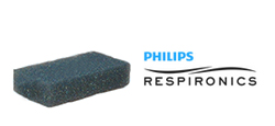 Philips Respironics Pollen Filter for RemStar 60 Series/M-Series Machines