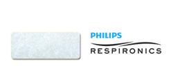 Philips Respironics Ultra Fine Particle Filter for RemStar 60 Series/M-Series Machines