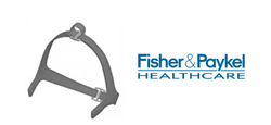 Fisher & Paykel Opus 360 Headgear