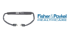 Fisher & Paykel Pilairo Stretchwise Headgear