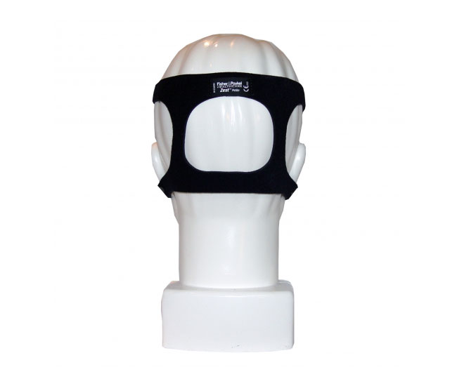 CPAP Supplies