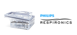 Philips Respironics Humidification Chamber for System One Humidifiers