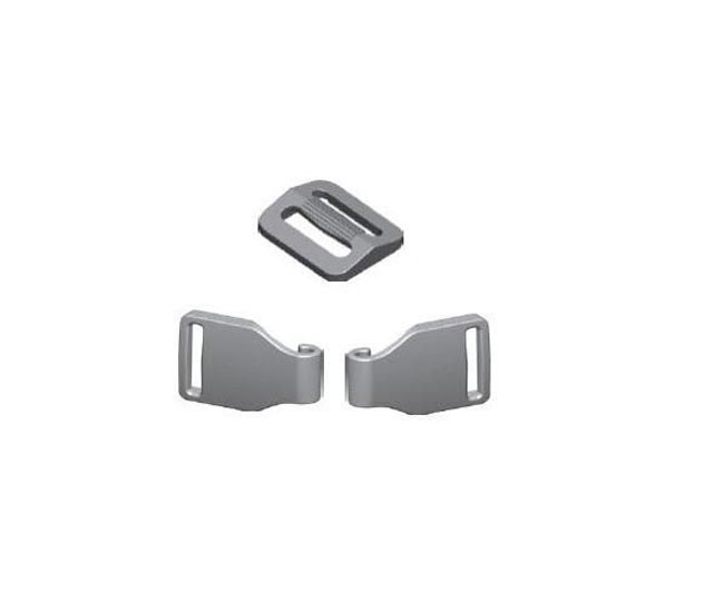 CPAP Mask Components