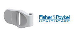 Fisher & Paykel Eson2 Headgear Clip