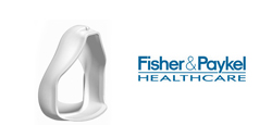 Fisher & Paykel FlexiFit 431 Full Face Mask Seal