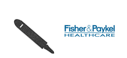 Fisher & Paykel Opus 360 Tube Anchoring Strap