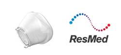 ResMed AirFit N10 Nasal Mask Cushion